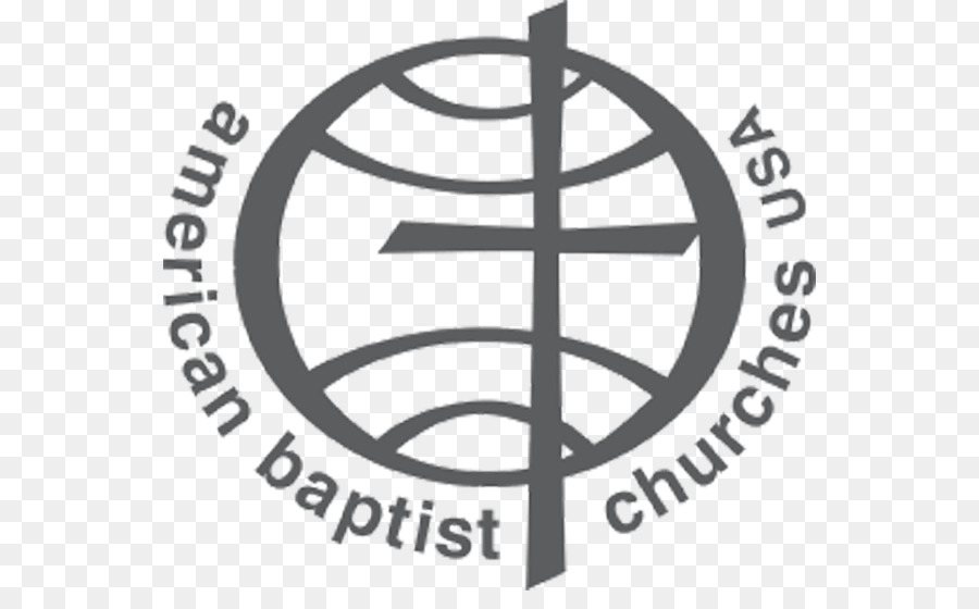 First Baptist Church In America Png - Church Cartoon png download - 600*543 - Free Transparent First ...