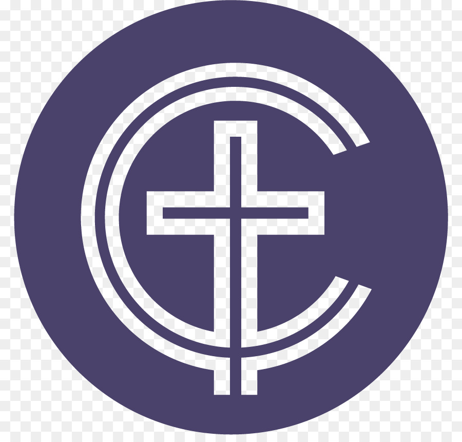 First Baptist Church In America Png - Church Cartoon png download - 846*846 - Free Transparent First ...