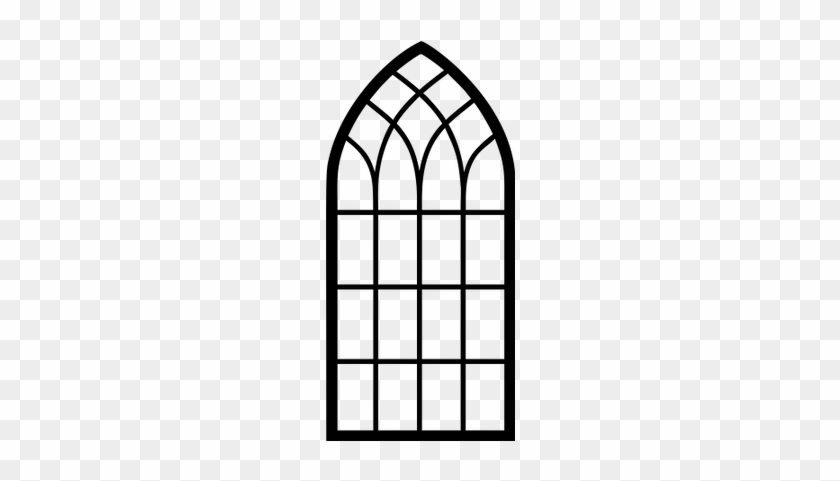 Arched Window Frame Png Amp Free Arched Window Frame Png
