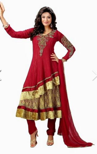 churidar suits pink lady wear wholes 413505 png images pngio churidar suits pink lady wear