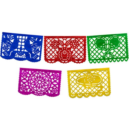Mexican Party Decorations Png Free Mexican Party