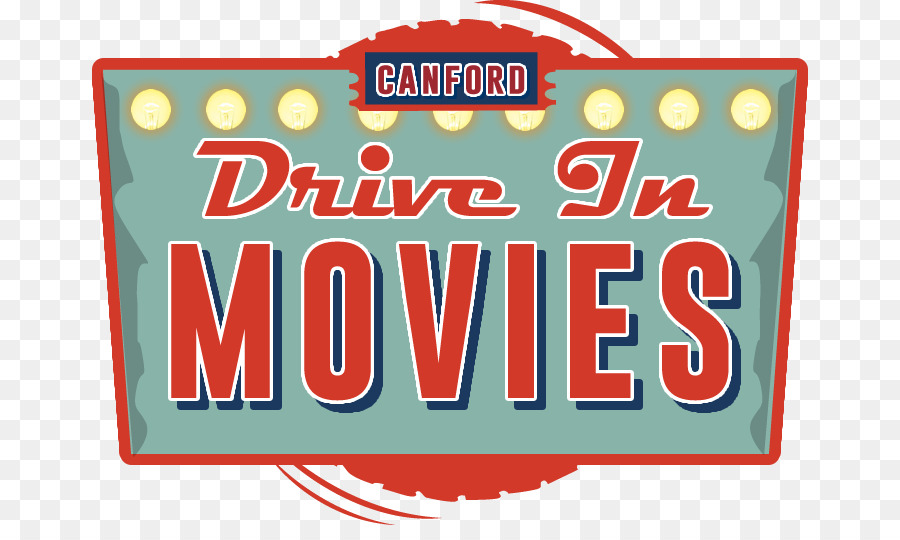 Drivein Png Free Drivein Png Transparent Images 107667 Pngio