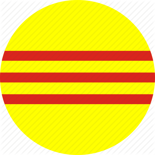 Circle Circular Country Flag Flag Of 1408144 Png Images Pngio