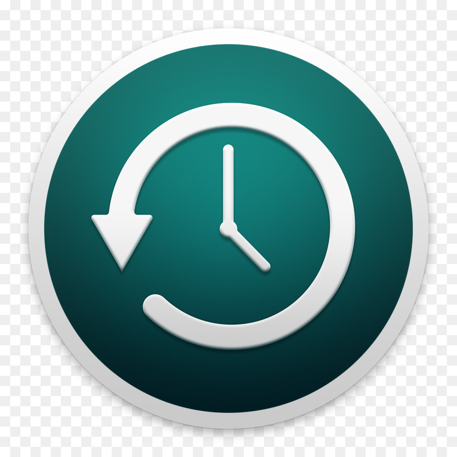 Time Machine Png - Circle Time png download - 1024*1024 - Free Transparent Time ...