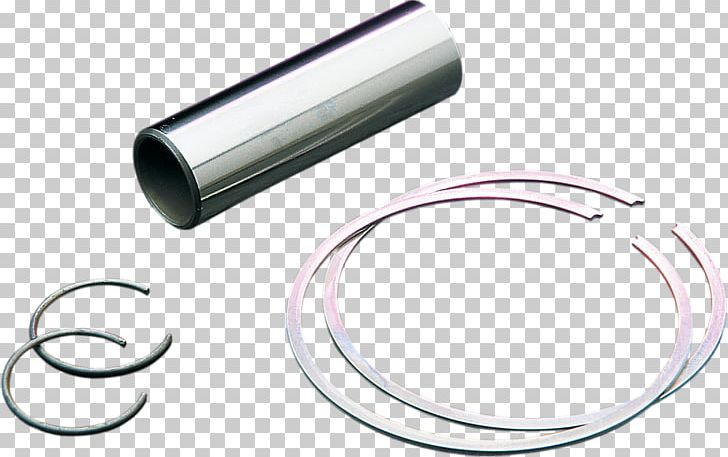 Retaining Ring Png - Circlip Retaining Ring Gudgeon Pin Piston Ring PNG, Clipart, Auto ...