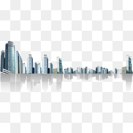 city landscape png city landscape png (+ images in collec # - png
