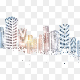 city png image city png, vectors, psd, and clipart for # - png images