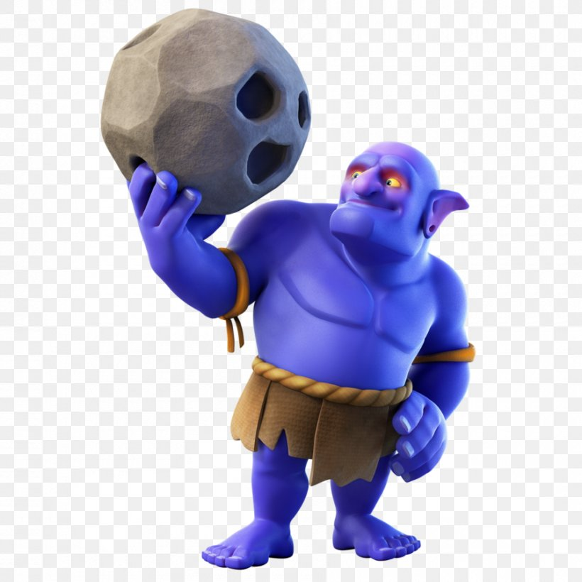 Bowler Png - Clash Of Clans Clash Royale Bowling Strategy War Game Bowler, PNG ...
