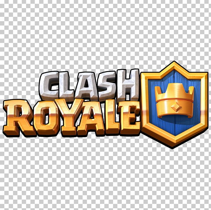Clash Royale Clash Of Clans Brawl Stars 726849 Png Images
