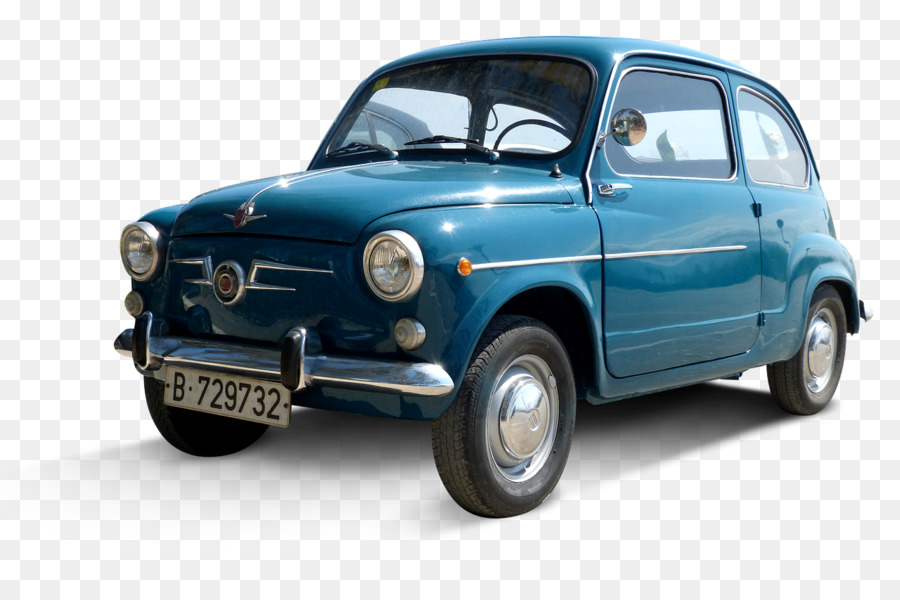 Seat 600 Png - Classic Car Background png download - 1280*847 - Free Transparent ...