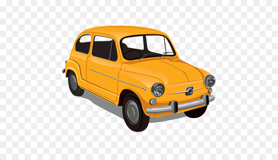 Seat 600 Png - Classic Car Background png download - 512*512 - Free Transparent ...