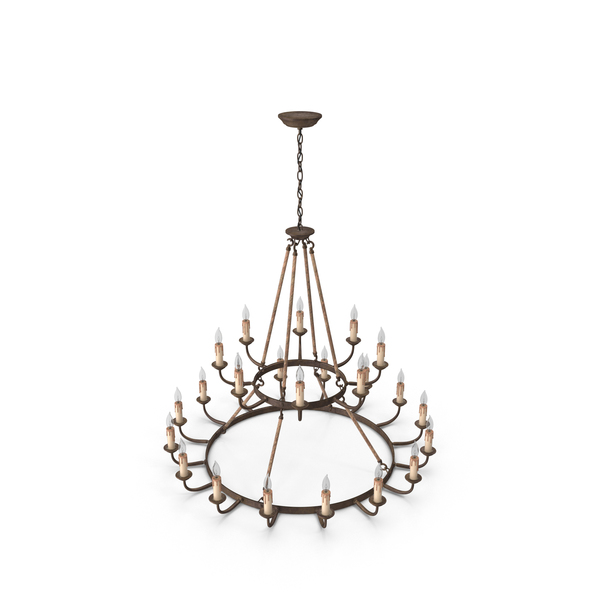 Ceiling Light Png - Classical Ceiling Light PNG Images & PSDs for Download ...