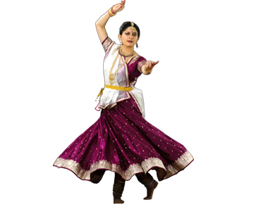 Classical Dance 65656 Png Images Pngio
