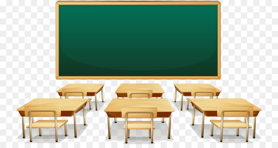 Classroom Png Free Download & Free Classroom Download.png ... (900 x 480 Pixel)