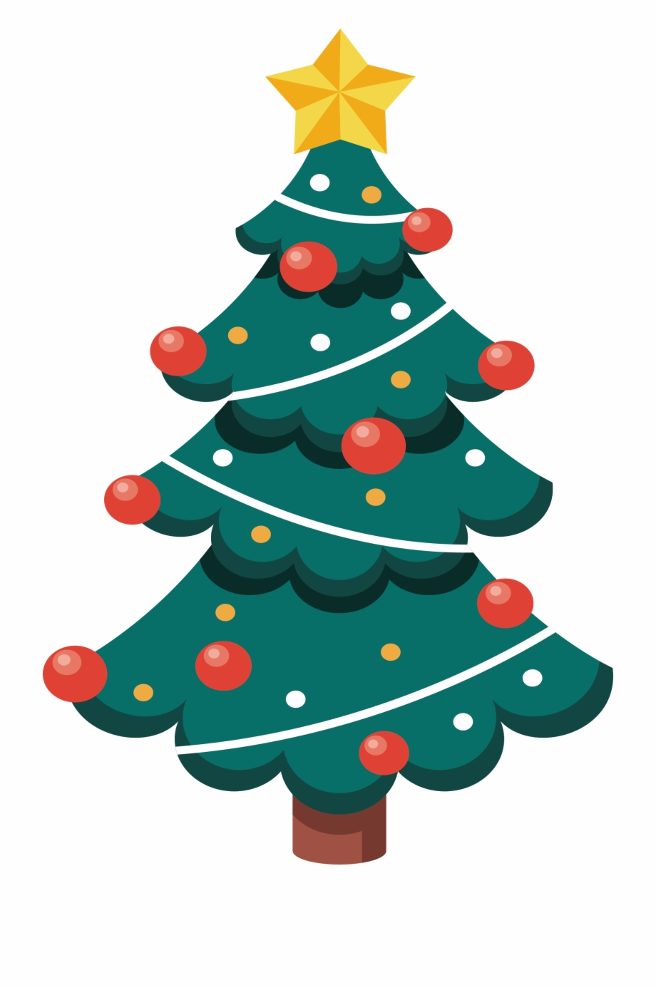 Christmas Tree Vector Png Free Christmas Tree Vector Png Transparent Images 66004 Pngio Displaying 104 free vectors matching christmas tree page 1 of 4. christmas tree vector png transparent
