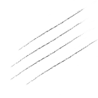 Claw Scratch Png - Claw Scratch Png 5 PNG Image