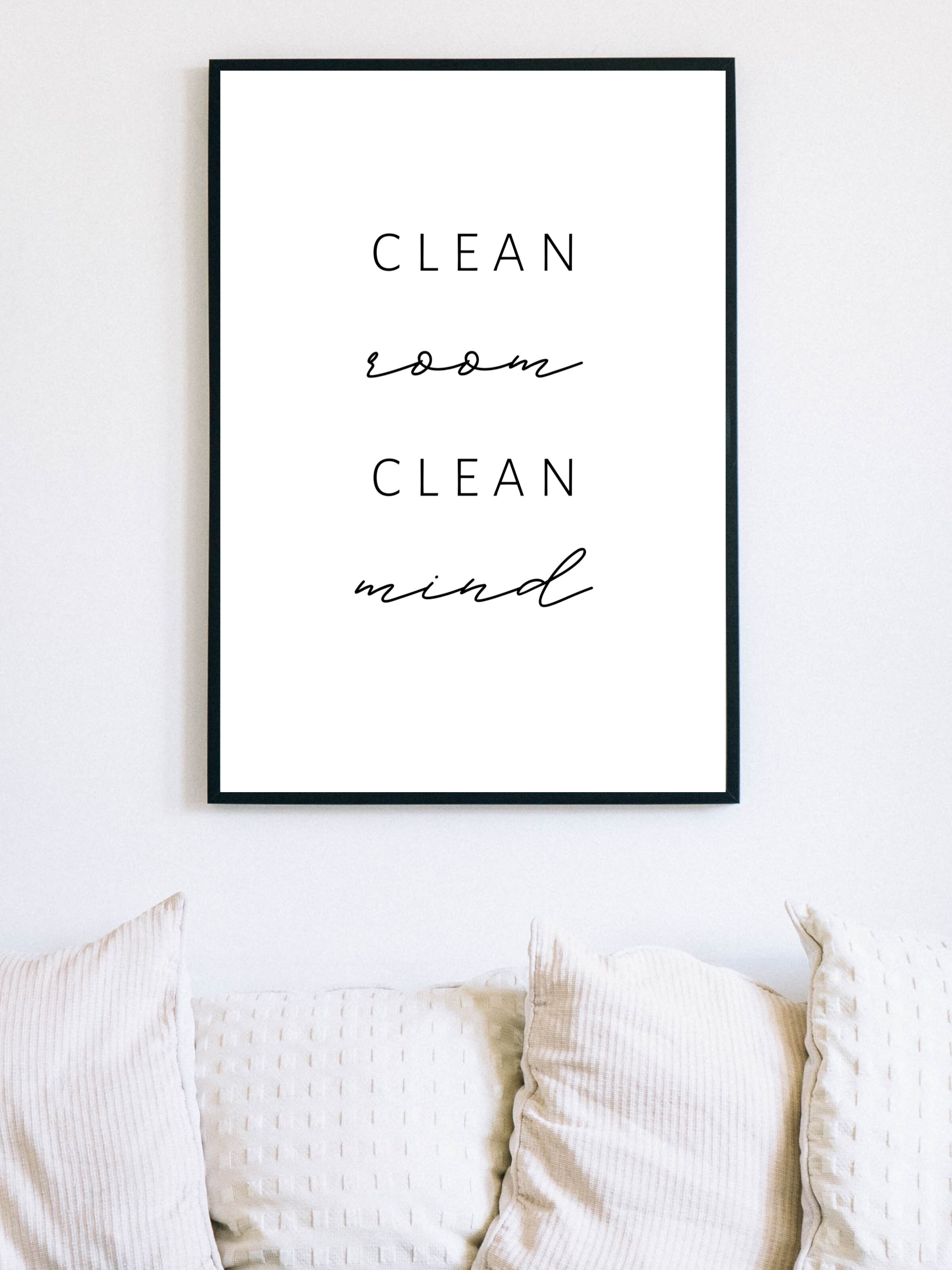 Clean Bedroom Tumblr Png Free Clean Bedroom Tumblr Png Transparent Images 132634 Pngio