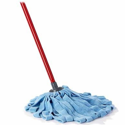 Mop Png - Cleaning mop png 6 » PNG Image