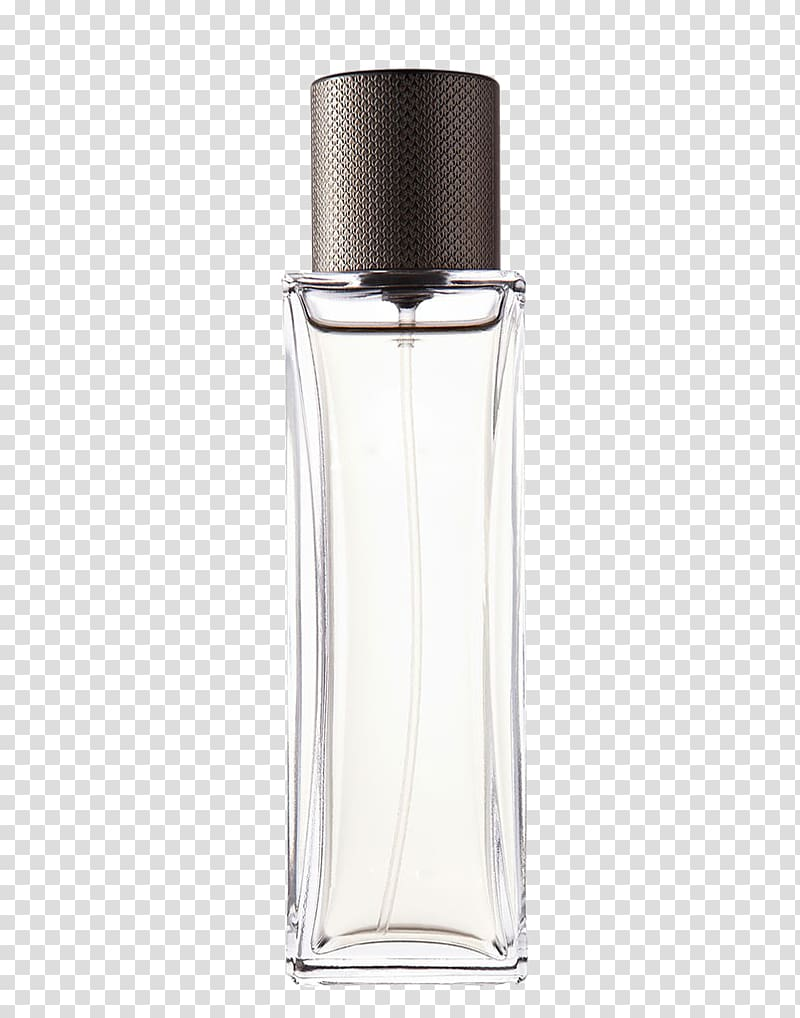 Perfume Spray Png - Clear glass spray bottle with black lid, Perfume Chanel Bottle ...