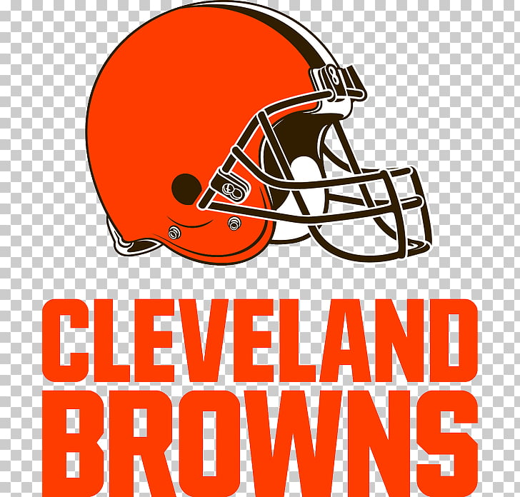 Dawg Pound Png & Free Dawg Pound.png Transparent Images ...