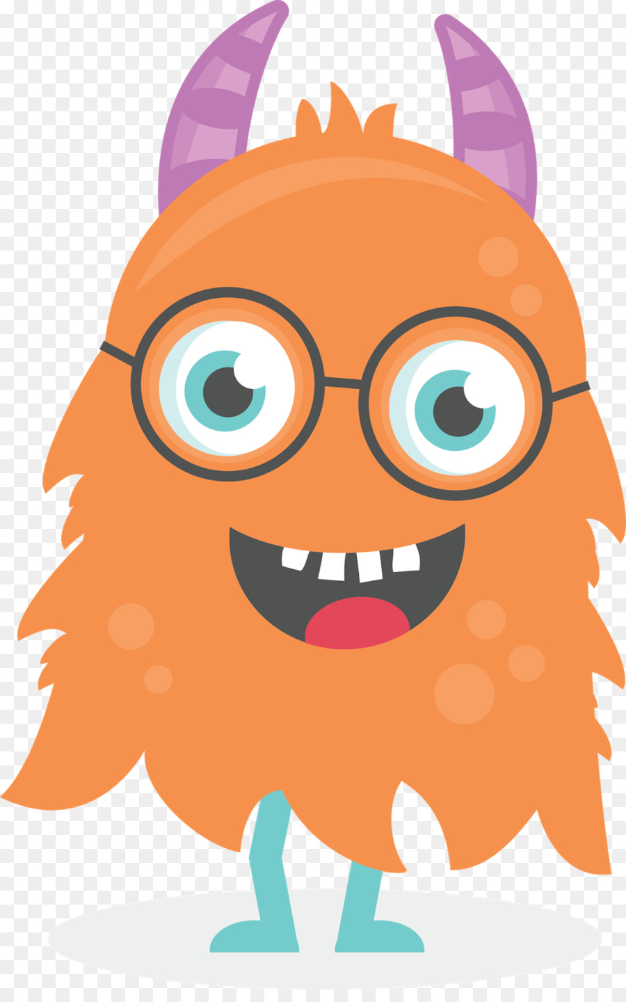 Cute Monsters Png Free Cute Monsters Png Transparent Images 25911 Pngio
