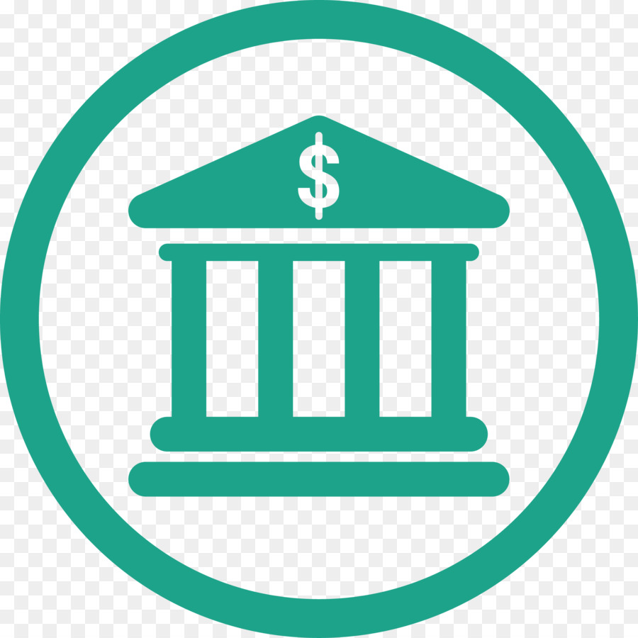 Financial Institutions Png - Clip art Free banking Branch Financial institution - bank png ...