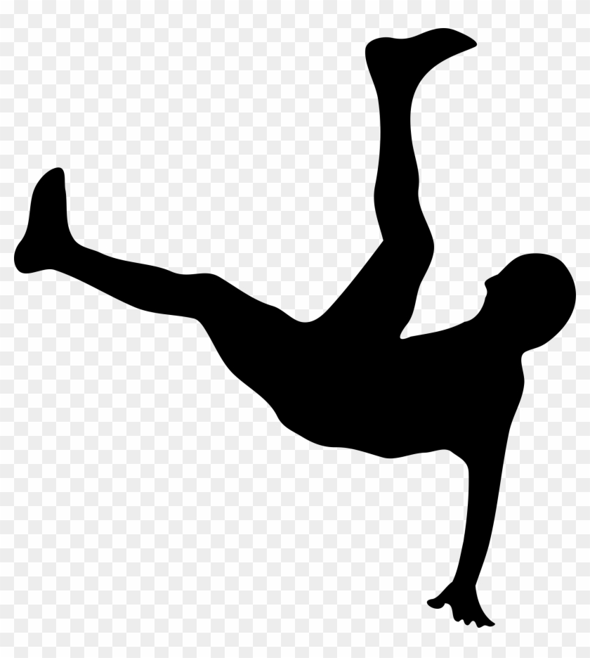 Free Png Person Falling - Clip Arts Related To - Person Falling Clip Art - Free Transparent ...