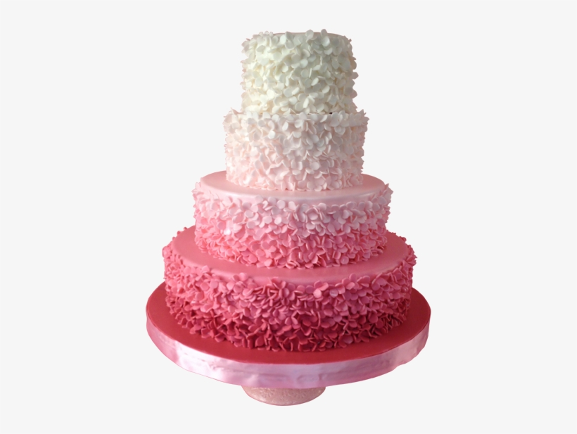 Fancy Cake Png - Clip Library Stock Custom Event Cakes - Fancy Birthday Cake Png ...