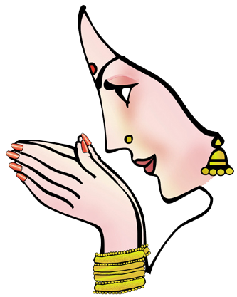 Indian Wedding Hand Png Free Indian Wedding Hand Png Transparent