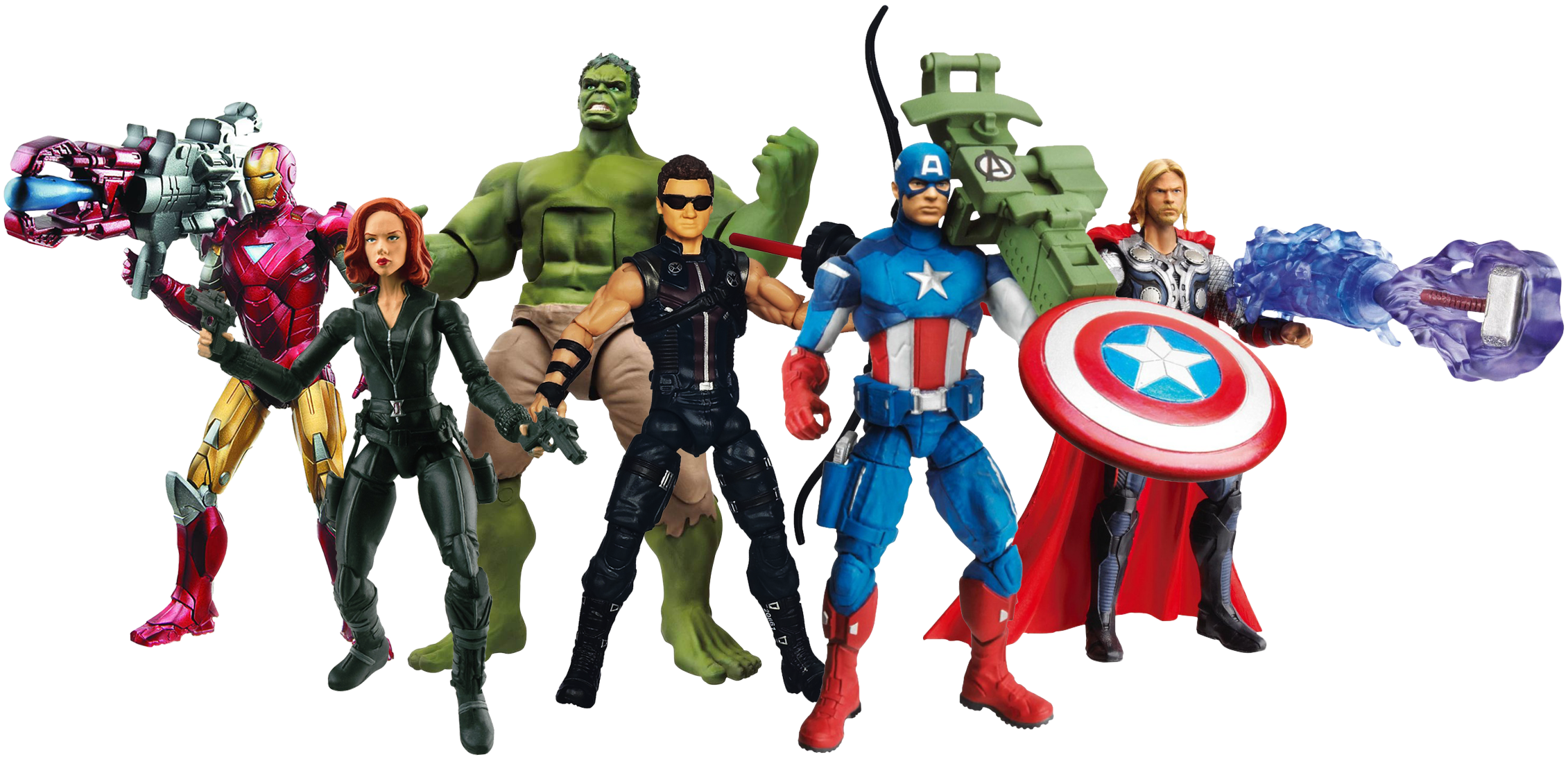Hd Marvel Png - Clipart hd marvel - Clip Art Library
