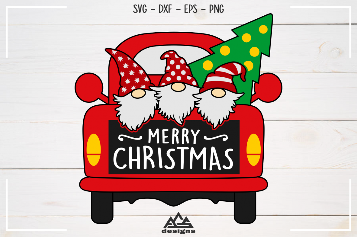 Download Christmas Gnome Png & Free Christmas Gnome.png Transparent ...