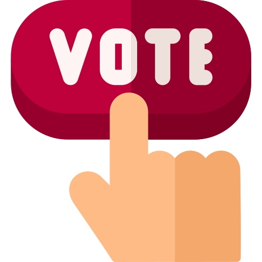 Clipart Voting Hand Png 2412911 Png Images Pngio All png & cliparts images on nicepng are best quality. clipart voting hand png 2412911 png