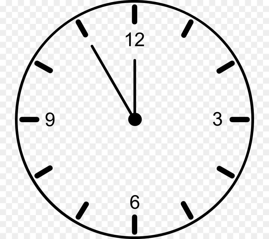 graphic regarding Clock Faces Printable identified as Blank Clock Deal with Png Totally free Blank Clock Experience.png Clear