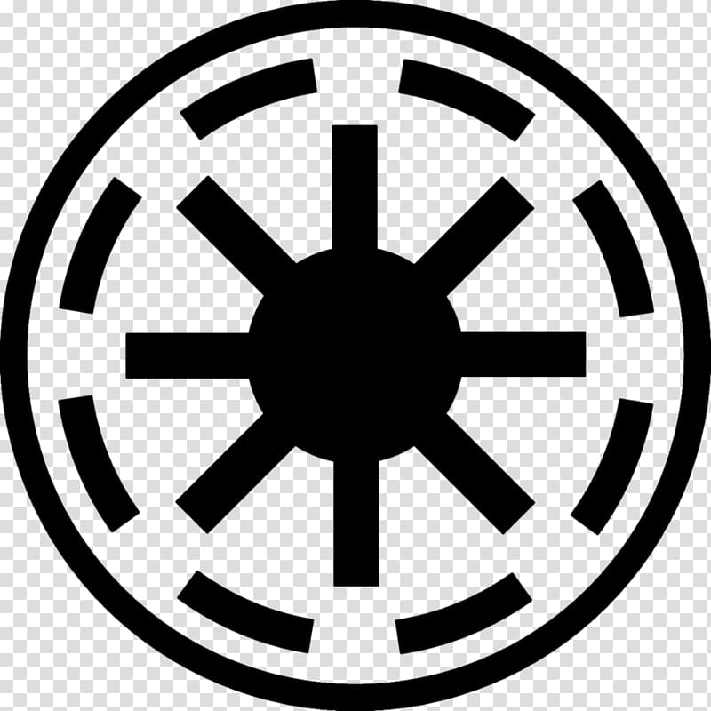 Star Wars The Old Republic Backgrounds Png & Free Star