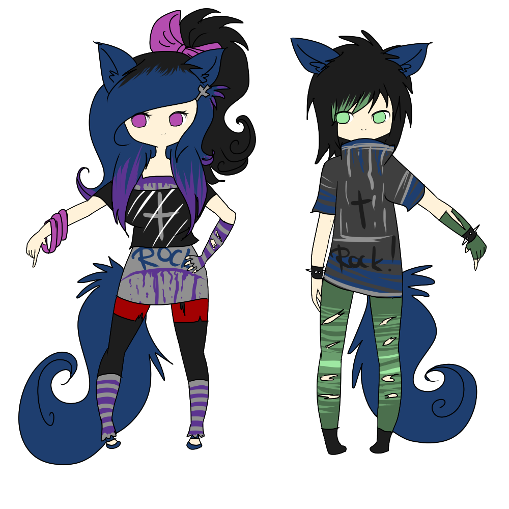 A Boy And A Girl To Draw Png Free A Boy And A Girl To Draw Png Transparent Images 21001 Pngio