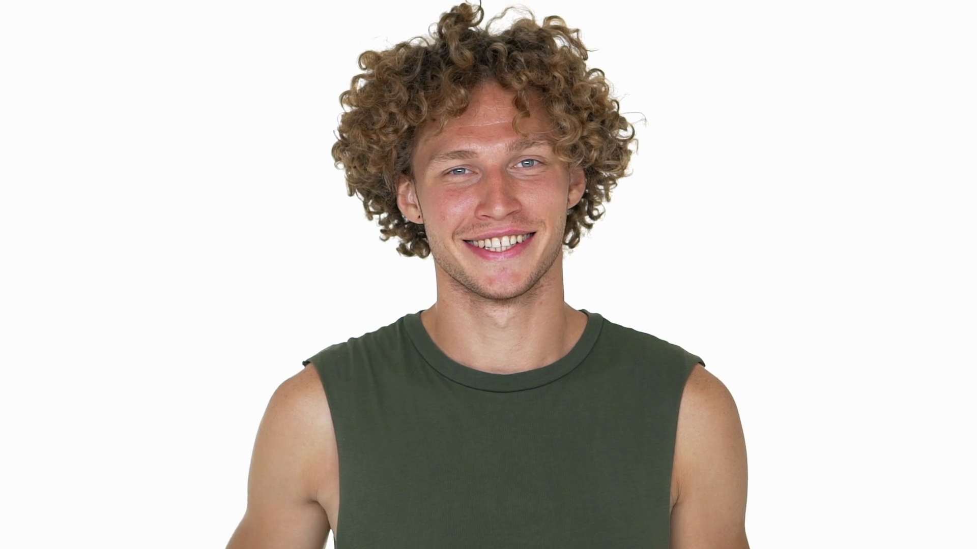 Green Eye White Male Png Free Green Eye White Male Png Transparent Images 22482 Pngio
