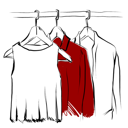 Clothes Png - Clothes png. Free download transparent transparentpng image free library