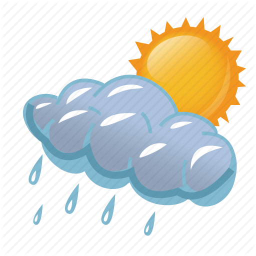 Cloudy Rainy Day Png - Cloud, clouds, cloudy, day, rain, rainy, storm, sun, sunny ...