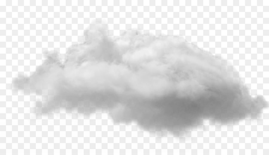 Cloudy Png - Cloud Display resolution Clip art - cloudy png download - 1600*910 ...