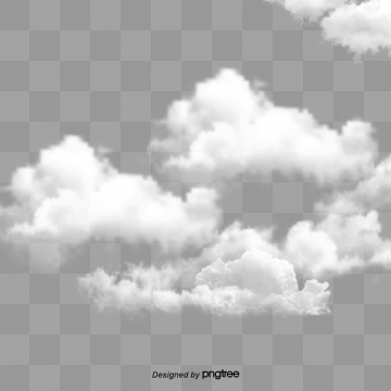 Clouds No Background - Cloud PNG Images, Download 38,535 Cloud PNG Resources with ...