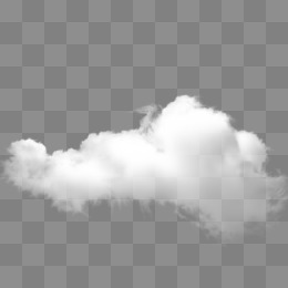 Cloud PNG Images, Download 40,708 PNG Re #128268 - PNG