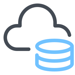 Cloud Storage Icon Png Free Cloud Storage Icon Png Transparent Images 1138 Pngio