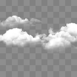 Clouds, Clear, Sky, Cloudy, Clouds, Clea #86168 - PNG Images
