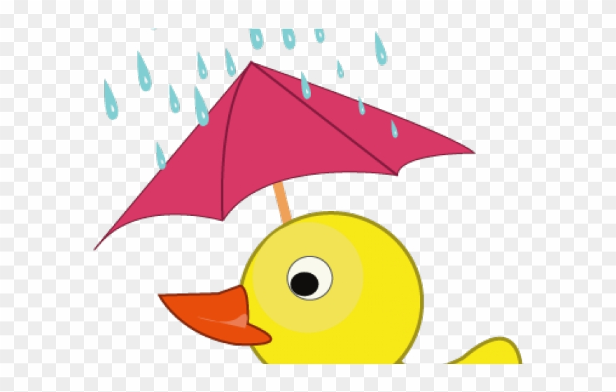 Cloudy Rainy Day Png - Cloudy clipart rainy day, Cloudy rainy day Transparent FREE for ...