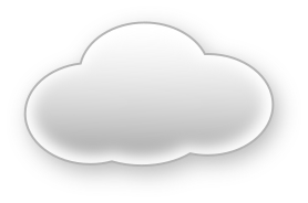 Cloudy Png - cloudy - /weather/weather_icons/weather_icons_2/cloudy.png.html