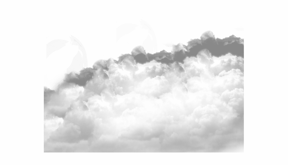 Pngs Tumblr - clound #cool #png #tumblr #overlay - Cumulus - clound png, Free ...