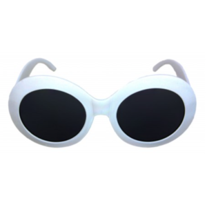 Goggles Png - Clout Glasses PNG Goggles Free Download Here HD - 123PNGdownload