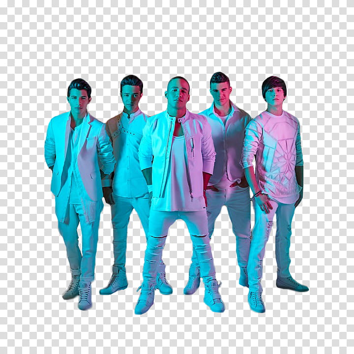 Cnco Png - CNCO Pack , icon transparent background PNG clipart | HiClipart
