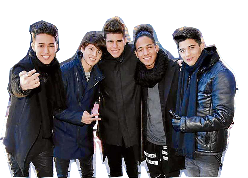 Cnco Png - Cnco png 3 » PNG Image