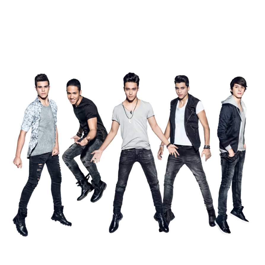 Cnco Png - Cnco png 6 » PNG Image